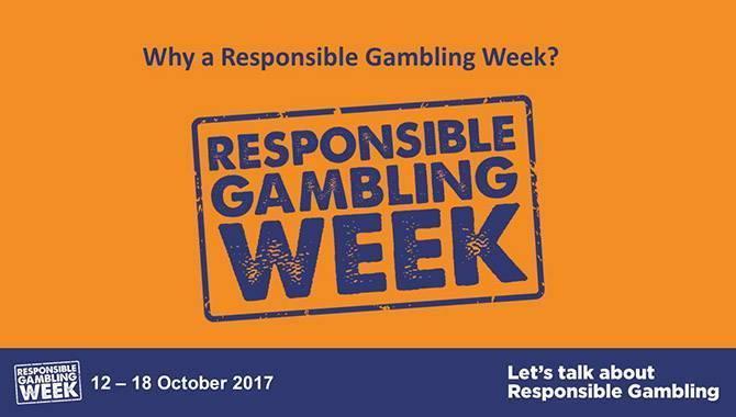 Gambling stocks uk roulette killer software download