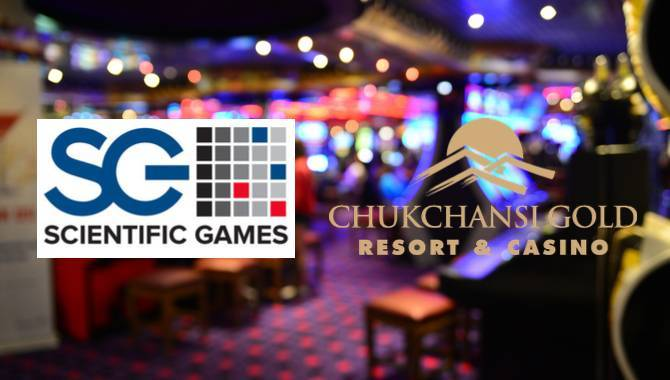 Chukschansi sports betting insider betting appointments