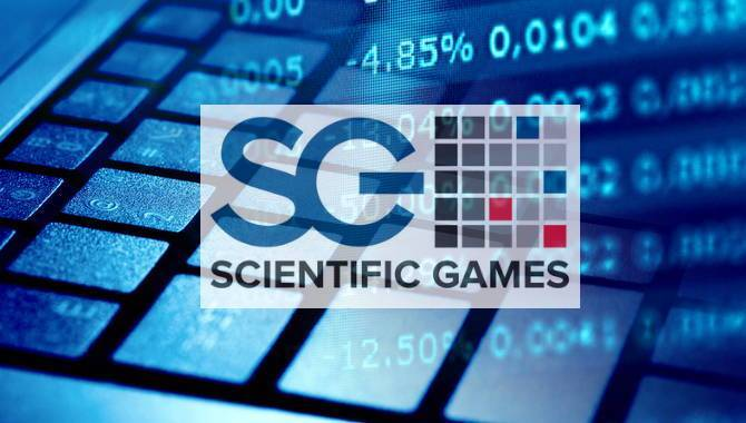 New sports betting sites uk lottery georgia auburn betting line