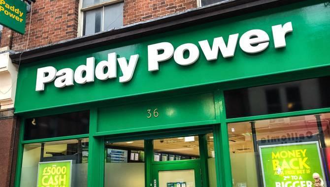 Paddy power uk betting shops in spain betting prodigy math