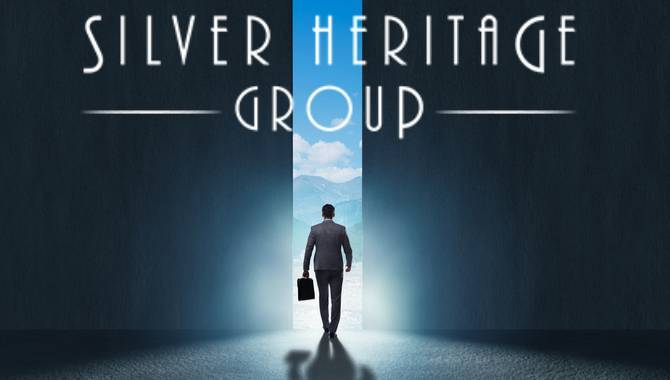 Silver Heritage Group