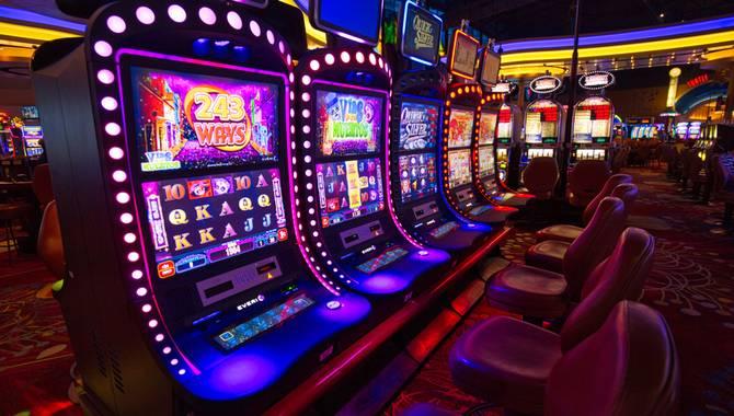 圣诞节是进行负责任的赌博活动的最佳时机吗? 新闻资讯 第1张
