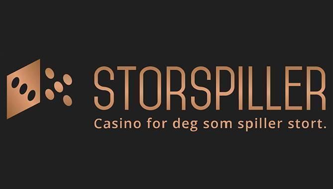 casino free slots no deposit bonus
