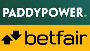 Paddy Power Betfair sees 2016 earnings hit mid-point
