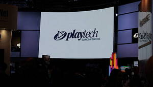 Playtech announces record results for 2016