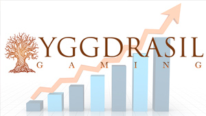 Yggdrasil report impressive full-year and quarter four results
