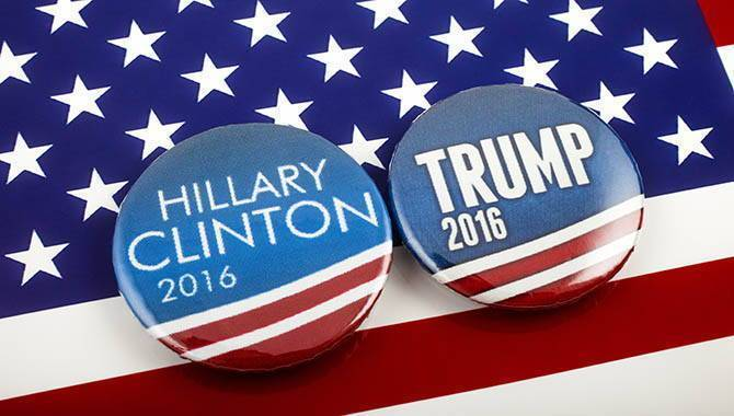 William hill bet on us election how do i bet on a horse race