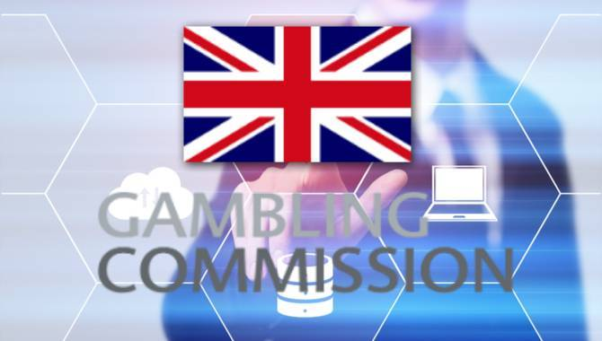 Gambling commission contact number prime slot portugal