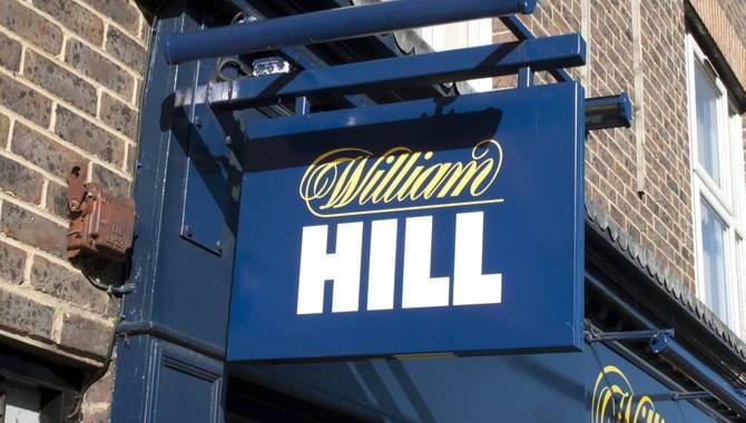 Ante post betting william hill como mineral bitcoins rapidamente sinonimos