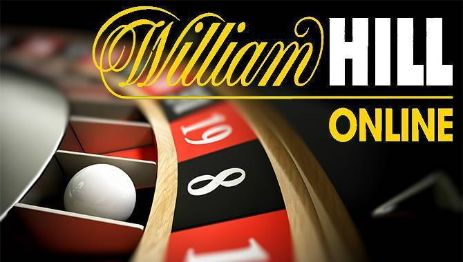 Texas holdem 2 flushes who wins